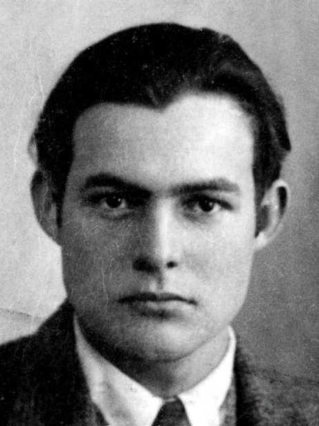 ernest_hemingway_1923_passport_photo_vert-fd0dde7f167829fb131349bffa9259de387bec1b-s3-c85